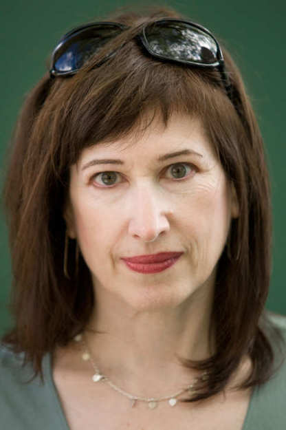 What the Charges Against Laura Kipnis Tell Us About Political Correctness | Current Politics | Scoop.it