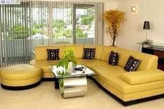 شركة تنظيف بيوت بالرياض – 0580002467 | شركات نقل اثات | Scoop.it