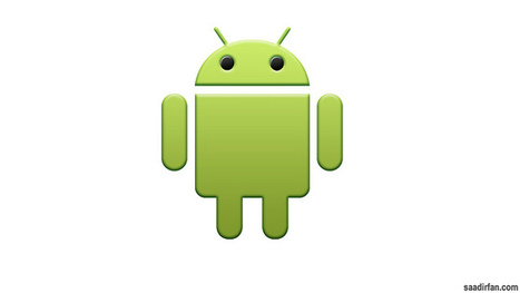 App Inventor: creating apps for Android - Android and iPhone Developers | Freelance Marketplace | Yeeply Blog | Apps | Scoop.it