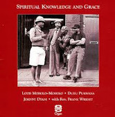 Music and More: Progressive South African Jazz- Spiritual Knowledge and Grace (Ogun Records, recorded 1979, released 2011) | Jazz from WNMC | Scoop.it