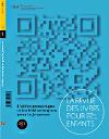 Panorama de l'offre de livres numériques pour la jeunesse | LibraryLinks LiensBiblio | Scoop.it