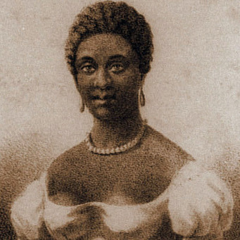 Phillis Wheatley Biography | English 3 | Scoop.it