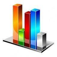 Fundamentos estadísticos - Alianza Superior | Fundamentos estadísticos | Scoop.it
