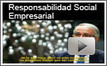 Responsabilidad Social de la Empresa | Ingeniería y sostenibilidad | Scoop.it