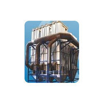 Dust Collector Manufacturer | Ventcool Systems | Scoop.it