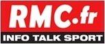 Les podcasts RMC   Webradios et podcasts   Scoop.it
