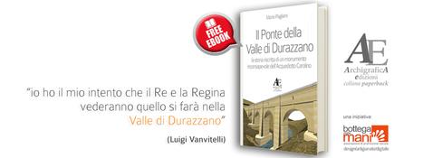 Il Ponte della Valle di Durazzano | Craft design | Scoop.it