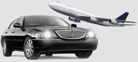 Airport Limousine Hire Sydney, Sydney Airport Limousine Service | Limo Hire Service in Sydney | Scoop.it