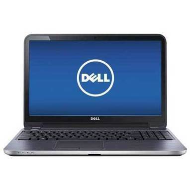 Dell Inspiron i15RMT-7098sLV Review   Laptop Reviews   Scoop.it