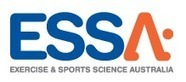 ESSA Conference 10th to 12th April 2014 - PhysioSupplies Blog | Rehabilitation and Physiotherapy | Scoop.it
