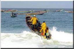 L'accord de pêche avec l'UE réjouit les Mauritaniens | Mauritanie | Scoop.it