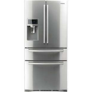 RF24FSEDBSR, Counter Depth, Twin Cooling Plus System® - Appliances Depot   Buy Home Appliances with One Year Warranty   Scoop.it