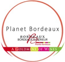 LES AOC BORDEAUX ET BORDEAUX SUPERIEUR CELEBRE LOS ANGELES PENDANT BORDEAUX FETE LE VI | Planet Bordeaux - The Heart & Soul of Bordeaux | Scoop.it