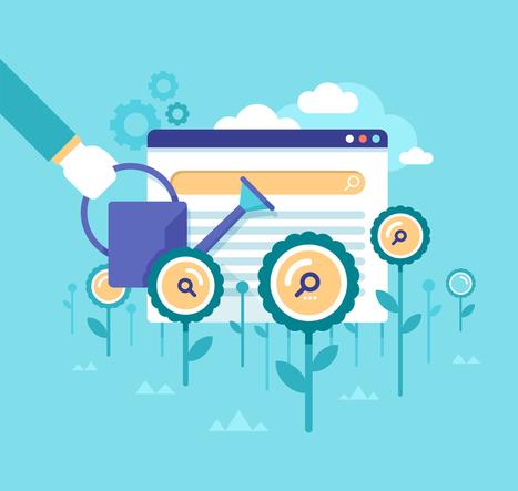 4 Reasons Organic Search Is Better | Digital Brand Marketing | Scoop.it