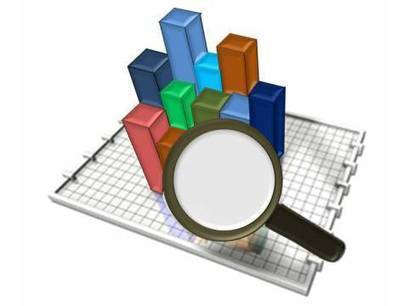 MMC® Golf Marketing-Golf Club Marketing Trend Analysis blog 113 | Golf Marketing | Scoop.it