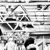 Peupler les aéroports de bibliothèques | L'ebook dans l'édition scientifique et universitaire | Scoop.it