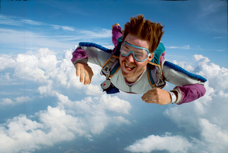 Pachanga Beach Boogie 2015 Skydiving Festival, Nuevo Vallarta | Puerto Vallarta | Scoop.it