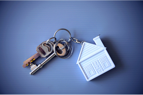 Mutui surroga, le offerte per l'autunno - Facile.it | RCM Luxury Solution | Scoop.it