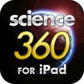 iPads in Primary Education: Apps for Science in Primary Education | SCIENCE-ENGLISH CLASSROOM | Scoop.it