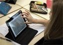 Ecole numérique : Vincent Peillon veut une meilleure connexion ... | Ardesi - Société de l'Information | Scoop.it