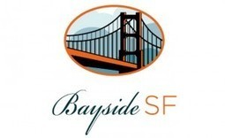 Bayside Marin to Open New Intensive Outpatient Program | CRC Health Group Blog | Addiction News | Scoop.it