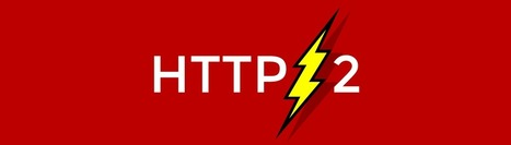 WordPress and HTTP2: All Your Questions Answered | Web development | Scoop.it