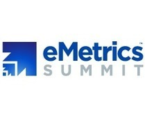 Big Data for Marketing / Top 10 reasons to attend eMetrics Summit - London 23.24 October, | Fresh Marketing News | Scoop.it