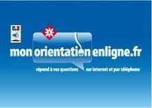 PQPM A 10 ANS !!! : Cordées de la réussite – Onisep   GEPPM   Scoop.it