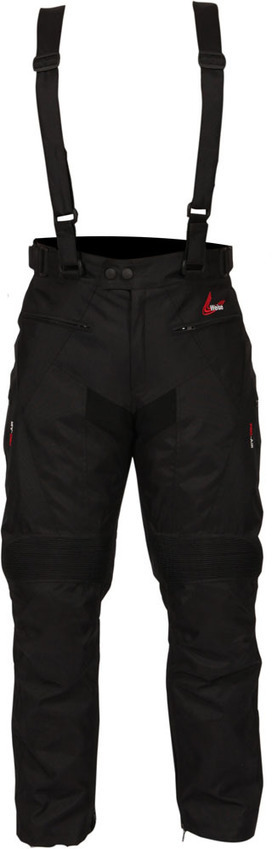 Brace yourself for Weise Marin Trousers | Motorcycle Industry News | Scoop.it