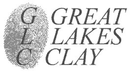 (EN) - Great Lakes Clay & Supply   greatclay.com   Glossarissimo!   Scoop.it