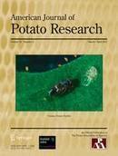 American Journal of Potato Research - Springer | Potato | Scoop.it