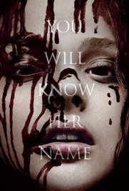 watch and download carrie movie online for free viooz   watch viooz movies online for free without downloading anything   Scoop.it
