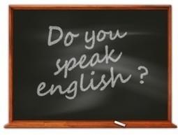 Les traducteurs à la rescousse de l'anglais en entreprise | Traductions & Traducteurs | Traduction juridique | Scoop.it