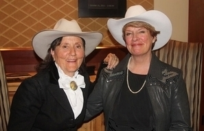 The extraordinary life of a Stampede legend remembered   Local Entertainment   Okotoks Western Wheel   Calgary Stampede Through the Years   Scoop.it