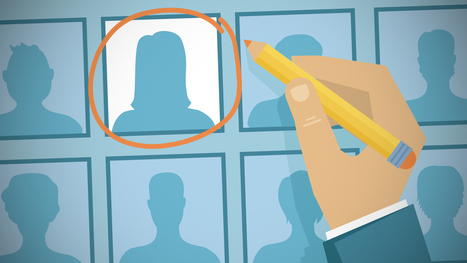 Meet More People with Better Online Dating Profile Pictures - Lifehacker | Dating Advice | Scoop.it