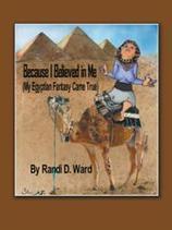Teacher Shares Egyptian Experience in Memoir - PRWeb - PR Web (press release) | applied philosophy | Scoop.it