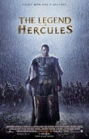 Watch The Legend of Hercules Movie Online Free Viooz | Watch Movies House | Movies | Scoop.it
