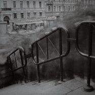 Alexey Titarenko | ND Magazine | Inspirational Photography to DHP | Scoop.it