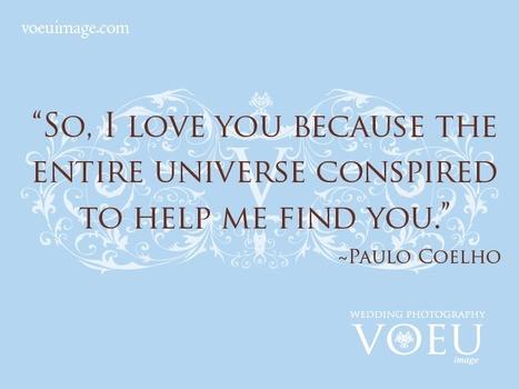 Browse Inside The Alchemist by Paulo Coelho   Useful Information   Scoop.it