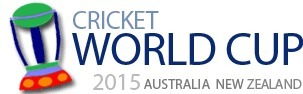 ICC 2015 CWC Live Scorecards | 2015 ICC World Cup, Scorecards | CricNow | ICC 2015 CWC | 2015 ICC World Cup Points Table, Latest News, Schedule & Live Scores | Scoop.it