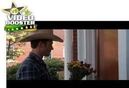 The Longest Ride featured on English Attack! | English Attack! Argentina + Uruguay | Scoop.it