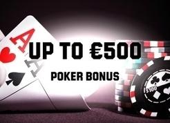 Unibet Sportsbook, Casino, Poker & Bingo Games Online | Gambling | Scoop.it