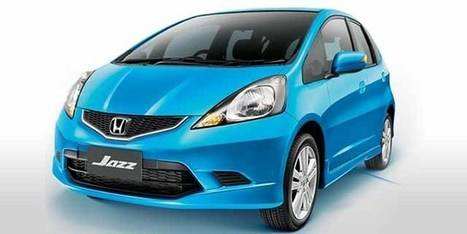 Phuket Car Rental – A Guideline to Hire the Finest Services | Phuket Thailand Travel | Scoop.it