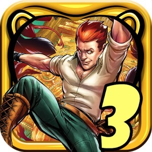 Play Free Temple Run 3 For Free Online | Play Candy Crush Saga Games | Scoop.it