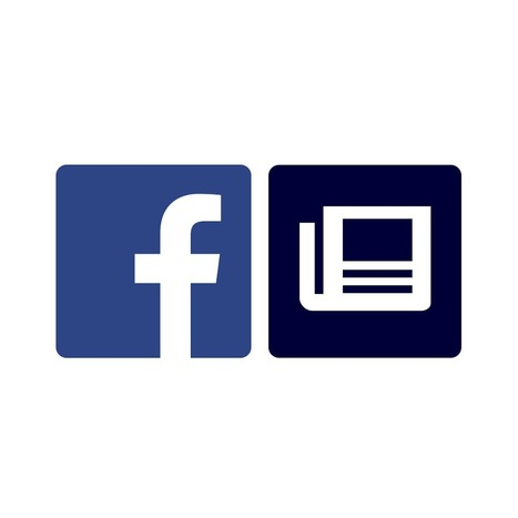 Announcing FB Newswire, Powered by Storyful | Facebook Newsroom | Public Relations & Social Media Insight | Scoop.it