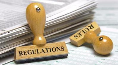What to expect from regulators in 2016 | Compliance in Consumer Finance | Scoop.it