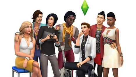 The Sims opens up gender options, Bible-thumping Sims sure to follow | Jeux video LGBT | Scoop.it