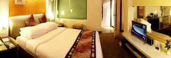 Book A Cheap And Best Hotel In Vadodara Near Bus Stand | Alpana Sharma | Scoop.it