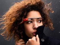 Code QR - Google Glass: première faille de sécurité | Les lunettes à réalité augmentée | Scoop.it