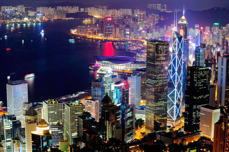 Bitcoin Mania Grips China | money money money | Scoop.it